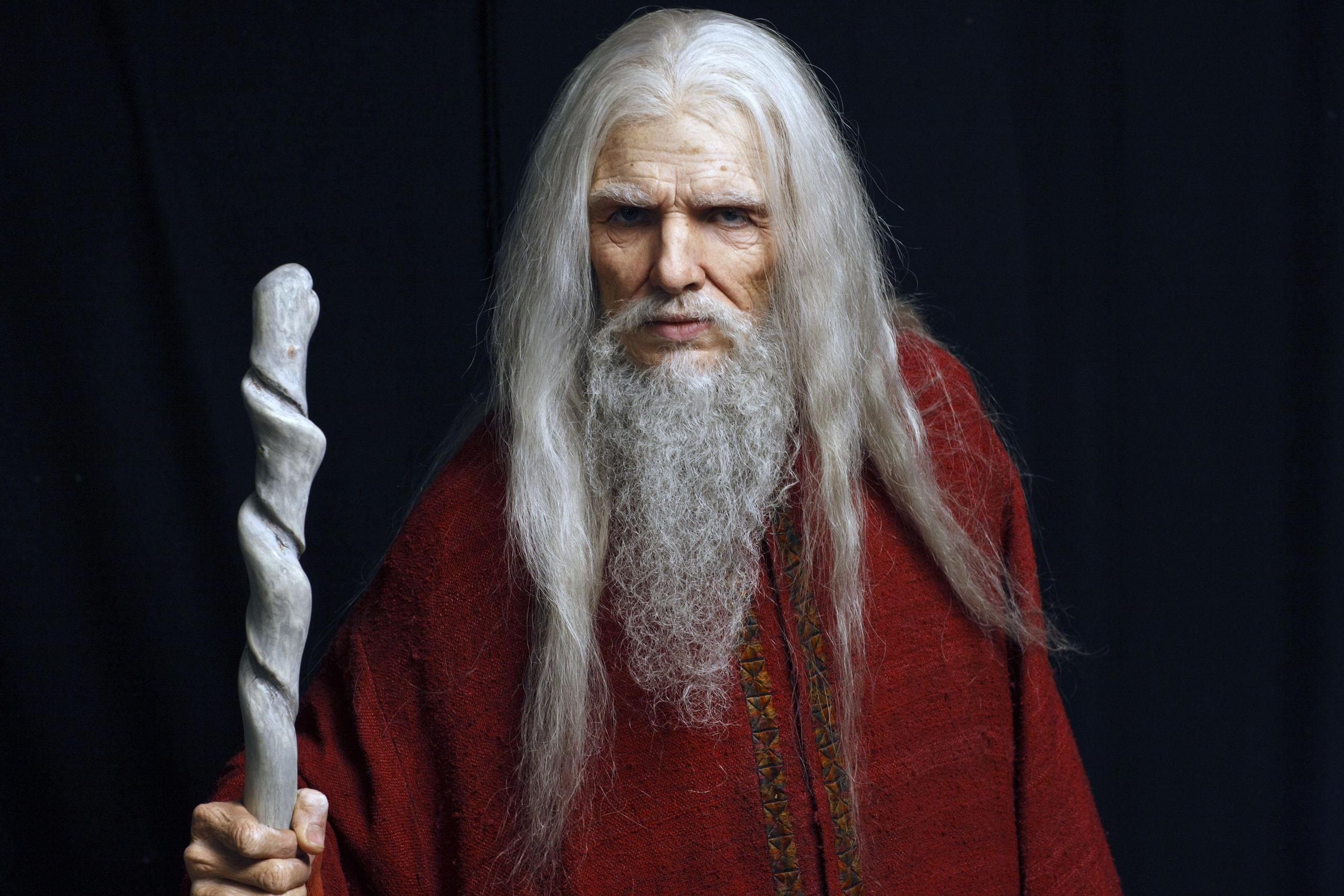 Merlin On Bbc Images Emrys Hd Wallpaper And Background