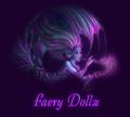 Faery Dollz