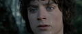 Frodo (Elijah Wood) - lord-of-the-rings screencap