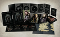 Game of Thrones Season 1- DVD - game-of-thrones photo