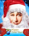 Ho! Ho! Ho! - pee-wee-herman fan art