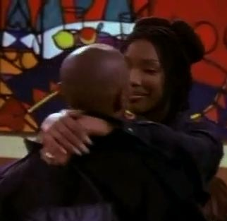 MOESHA EPISODES  YouTube