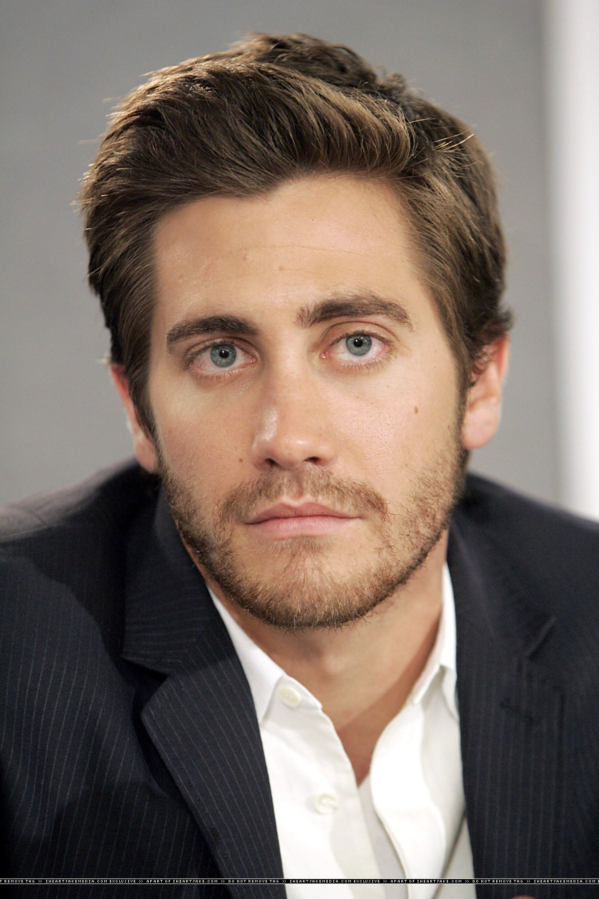 Jake Gyllenhaal - Jake Gyllenhaal Photo (27438439) - Fanpop Jake Gyllenhaal