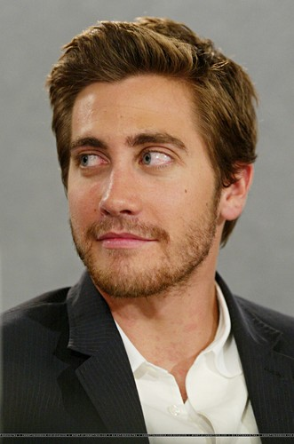Jake Gyllenhaal wallpaper with a business suit entitled Jake Gyllenhaal