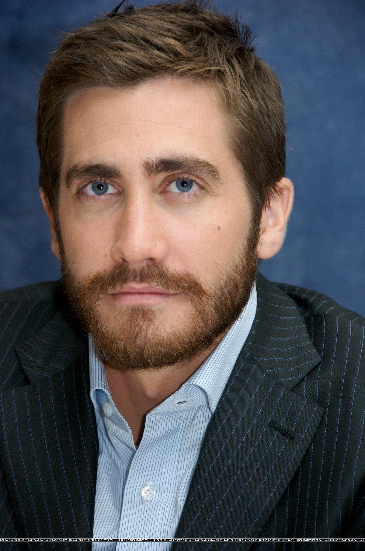 Jake Gyllenhaal images... Jake Gyllenhaal