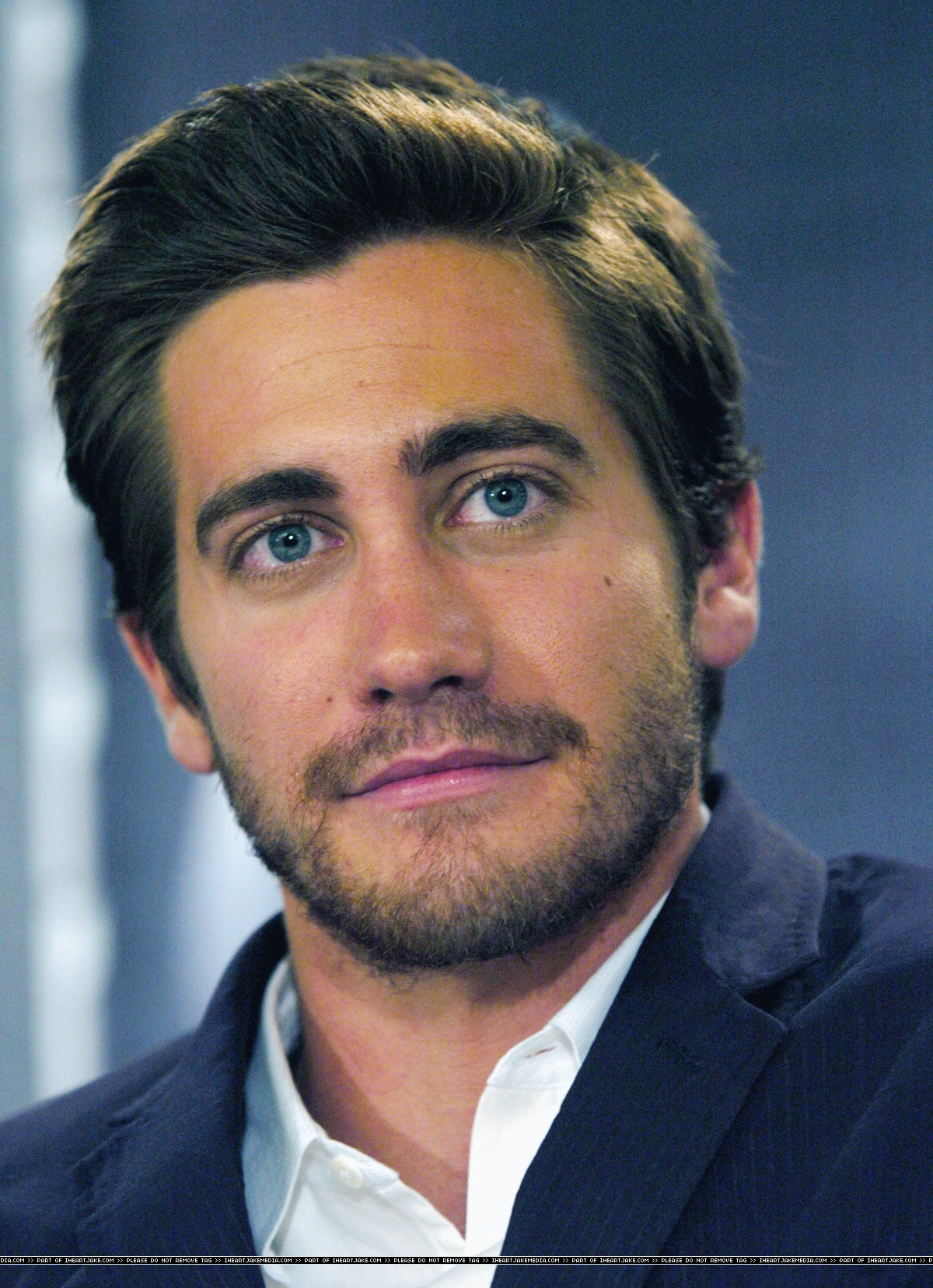 Jake Gyllenhaal - Jake Gyllenhaal Photo (27441273) - Fanpop Jake Gyllenhaal