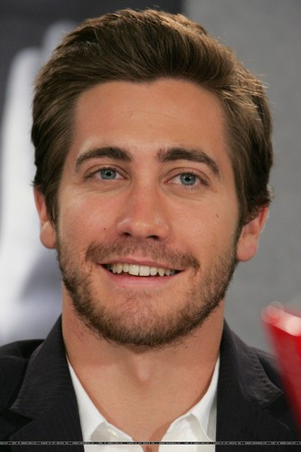Jake Gyllenhaal wallpaper possibly with a business suit called Jake Gyllenhaal