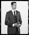 James- Photoshoot - james-lafferty photo