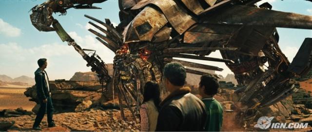 Transformers Revenge Of The Fallen images Jetfire ...