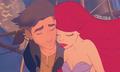 Jim ♡ Ariel