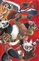 Kung Fu Panda: Legends of Awesomeness - kung-fu-panda-legends-of-awesomeness fan art