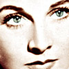 ভিভিয়েন লিহ্ ছবি with a portrait entitled Lady Hamilton