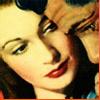 ভিভিয়েন লিহ্ ছবি containing a portrait entitled Lady Hamilton