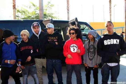 MB&TheRangers