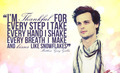 MGG Quote - criminal-minds fan art