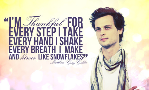 MGG Quote