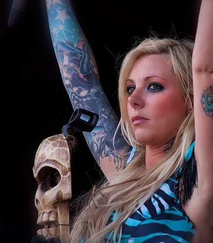 Maria Brink images Maria Brink wallpaper and background photos