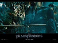 Megatron - transformers-revenge-of-the-fallen wallpaper