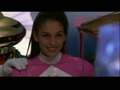 amy-jo-johnson - Mighty Morphin Power Rangers: The Movie screencap
