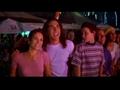 Mighty Morphin Power Rangers: The Movie - amy-jo-johnson screencap