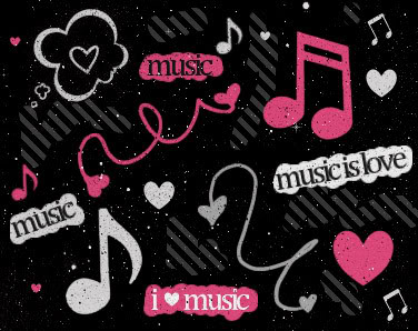 Music - music Photo