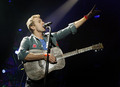 Mylo Xyloto Tour [December 3, 2011] - coldplay photo