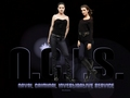 N.C.I.S. Abby &amp; Ziva 2 - ncis wallpaper