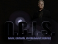 N.C.I.S. Gibbs - ncis wallpaper
