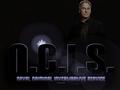 N.C.I.S. Gibbs - ncis wallpaper