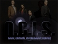 N.C.I.S. The Team - ncis wallpaper