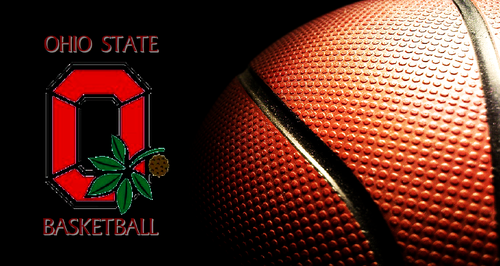 OHIO STATE basketball, basket-ball