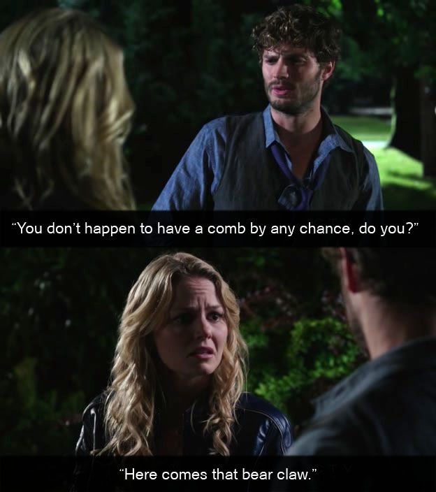 OUAT Funnies once upon a time 27423053 624 704 re once upon a time memes once upon a time podcast forums