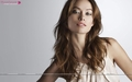 Olivia Wilde - blindbandit92 wallpaper
