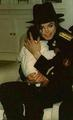 Our Angel Michael.. - michael-jackson photo