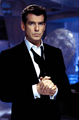 PIERCE BROSNAN IN DIE ANOTHER दिन