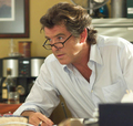 PIERCE BROSNAN IN LAWS OF ATTRACTION