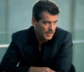 PIERCE BROSNAN IN THE MATADOR