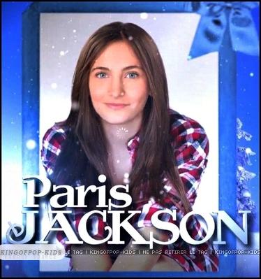 Paris x)