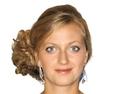 Petra Kvitova sexy look !!