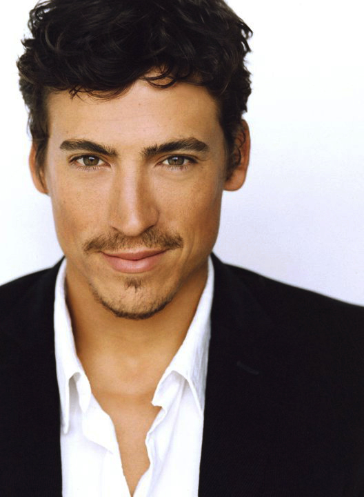 andrew keegan net worthandrew keegan heying, andrew keegan height, andrew keegan instagram, andrew keegan facebook, andrew keegan, andrew keegan imdb, andrew keegan wiki, andrew keegan religion, andrew keegan cult, andrew keegan full circle, andrew keegan married, andrew keegan wife, andrew keegan net worth, andrew keegan girlfriend, andrew keegan movies, andrew keegan now, andrew keegan leann rimes, andrew keegan church, andrew keegan gay, andrew keegan piper perabo
