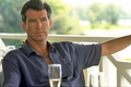 Pierce Brosnan In The Tailor of Panama