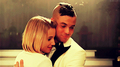 Puck & Quinn ♥ - quinn-and-puck photo