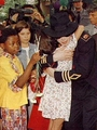 Rare/Beautiful pictures of our KING ♥♥ - michael-jackson photo