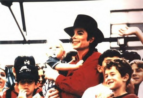 Rare/Beautiful pictures of our KING ♥♥