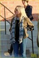 Reese Witherspoon: Day Out with Dad! - reese-witherspoon photo