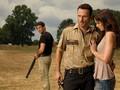 Rick, Lori & Shane