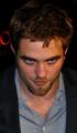 Rob in paris BD - twilight-series photo