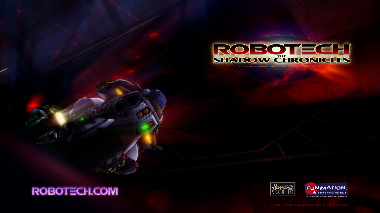 Nostalgic Television Robotech-The-Shadow-Chronicles-science-fiction-27409817-1280-720