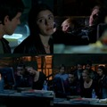 Roswell Main Cast! Colin, Jason, Shiri, Majandra, Brendan &amp; Katherine 100% Real  - allsoppa fan art