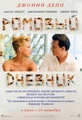 Rum Diary Posters - the-rum-diary photo